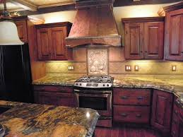 Rustic Alder Kitchen Cabinets The World U0027s Most Recently Posted Photos Of Rusticalder Flickr