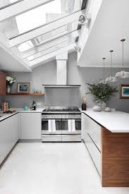 All White Kitchen Designs by 21 Beautiful All White Kitchen Design Ideas