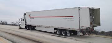 semi truck pictures is that truck wearing a u2026 skirt union of concerned scientists