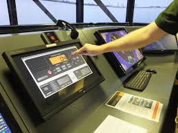 ship security officer course ecdis training courses and advice