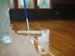 flooring care worksop surefit carpets worksop flooring cleaning