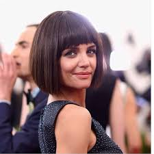 bob haircuts with bangs for women over 50 22 chic bob hairstyles with bangs pretty designs