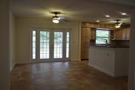 century village pembroke pines floor plans 2030 nw 86th ave pembroke pines fl 33024 mls rx 10280620 redfin