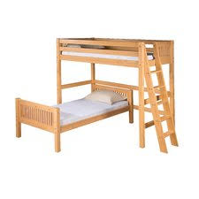 Cargo Bunk Bed Cargo Brand Bunk Beds Bunk Beds Design Home Gallery