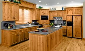 buy kitchen cabinets best cabinet decoration