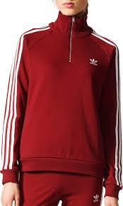 adidas women u0027s shirts u0026 tops u0027s sporting goods