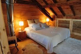 chambre chalet montagne location chalet de luxe la ferme de risoul risoul 10938 chalet