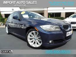auto bmw import auto sales used cars knoxville tn dealer