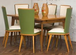 50 s kitchen table and chairs vintage chairs 1950 s chairs 1950 vintage dining table antique