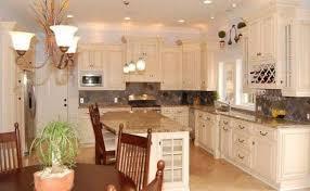 White Kitchen Cabinets With Granite Countertops wonderful white kitchen cabinets with granite white kitchen