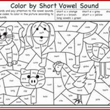 place value 1st grade worksheets kristal project edu hash