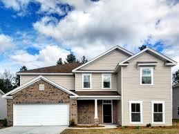 crawford custom homes savannah ga konter quality homes