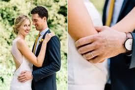 photographe mariage nancy ng photographe mariage nancy 57 nicolas giroux photographe