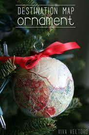 destination ornaments 28 images christopher radko ornaments