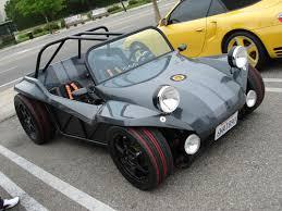 buggy design buggy more recent design in 2 motorsports