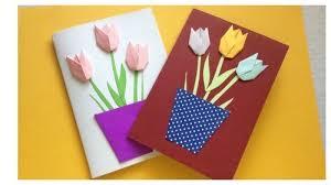 paper greeting cards paper greeting cards handmade paper greeting cards handmade