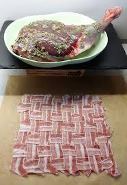 bid mad i g礇r havde jeg en flok kaged礇ser p礇 bes禪g til en bid mad nu hvor