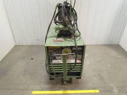 used lincoln gas welders ebay
