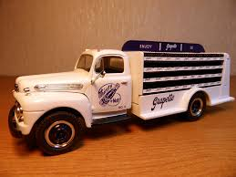 ford delivery truck file ford delivery truck grapette jpg wikimedia commons