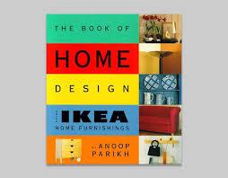 home design books home design book peenmedia com