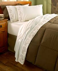 bed sheet sets bed blankets u0026 pillowcase sets ltd commodities