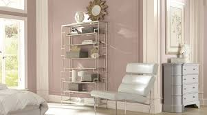 fabulous sherwin williams bedroom colors bedroom color scheme