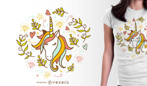 tshirt design t shirt vector graphics to