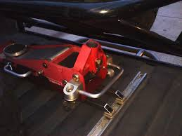 Arcan Floor Jack Xl35r by Spare Tire Stock Jack Questions And Concerns Page 2 Nissan
