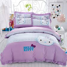 high quality purple comforter set buy cheap purple comforter set