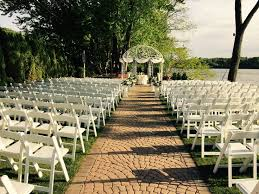 Cheap Wedding Venues Long Island 26 Best Wotl Our Facility Images On Pinterest Windows Catering