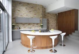 kitchen eclectic home interiors with small kitchen design also