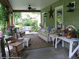 porch furniture ideas front porch outdoor furniture front porch ideas small furniture