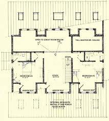 houzz floor plans 50 unique houzz floor plans house building plans 2018 house