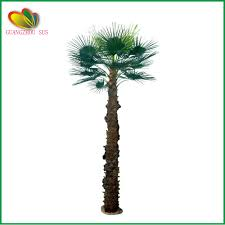 artificial palm trees indoor gardens and landscapings decoration hot sale artificial fan palm tree indoor home decor artificial hot sale artificial fan palm tree indoor home decor artificial palm tree