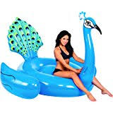 Amazon Pool Floats Amazon Best Sellers Best Pool Rafts U0026 Inflatable Ride Ons