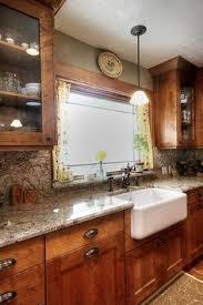 Looks To Love  Farmhouse Sinks Farmhouse Sinks Asylum And Sinks - Sink cabinet kitchen