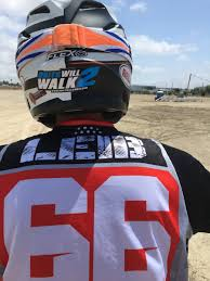 personalized motocross gear jersey lettering like the pros moto related motocross forums