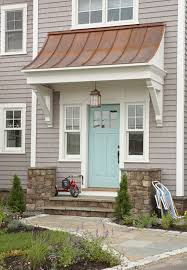coastal living idea cottage cottage design house of turquoise
