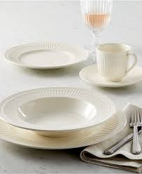 kitchenware on sale macy u0027s