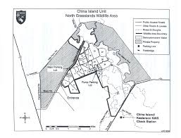 Colorado Hunting Unit Map by China Island Unit Legal Labrador