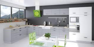 be greener with cuisine design green allstateloghomes com