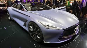 lexus sc430 vs infiniti g35 2015 lexus lx570 vs 2014 infiniti q80 i love that car