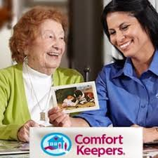 Comfort Keepers Phone Number Comfort Keepers Home Care Home Health Care 2039 Robertson Road
