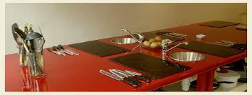 l atelier de la cuisine marseille l atelier de la cuisine marseille 28 images relooking de