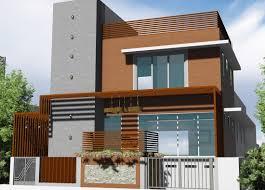 100 dream home design questionnaire planning kit modern