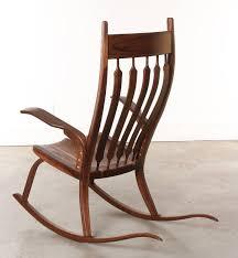 Wooden Rocking Chair Wooden Rocking Chair For Sale Inspirations Home U0026 Interior Design