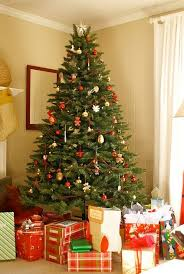 a guide to preparing for christmas tree tips