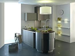darty cuisine showroom salle de bain darty fussballtrikotschweiz site