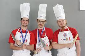 ecoles de cuisine concours de cuisine des grandes ecoles agroparistech home