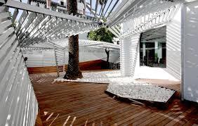 boutique hotel holos seville spain booking com